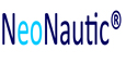 Holland Boat Care & NeoNautic